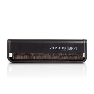 Argon Audio BR1 Skivborste