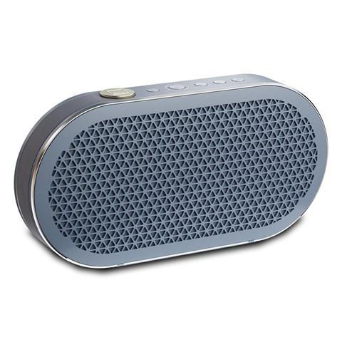DALI KATCH G2 Draadloze luidspreker met accu