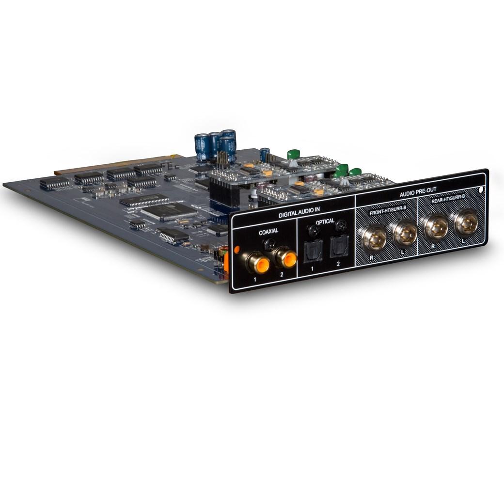 NAD AM17 MDC-module