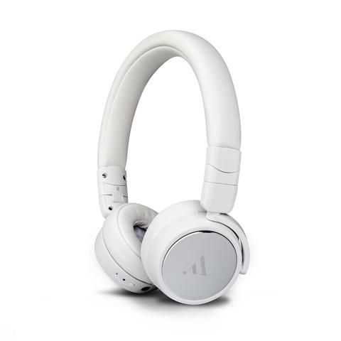 Argon Audio POP2 Kabelloses Headset