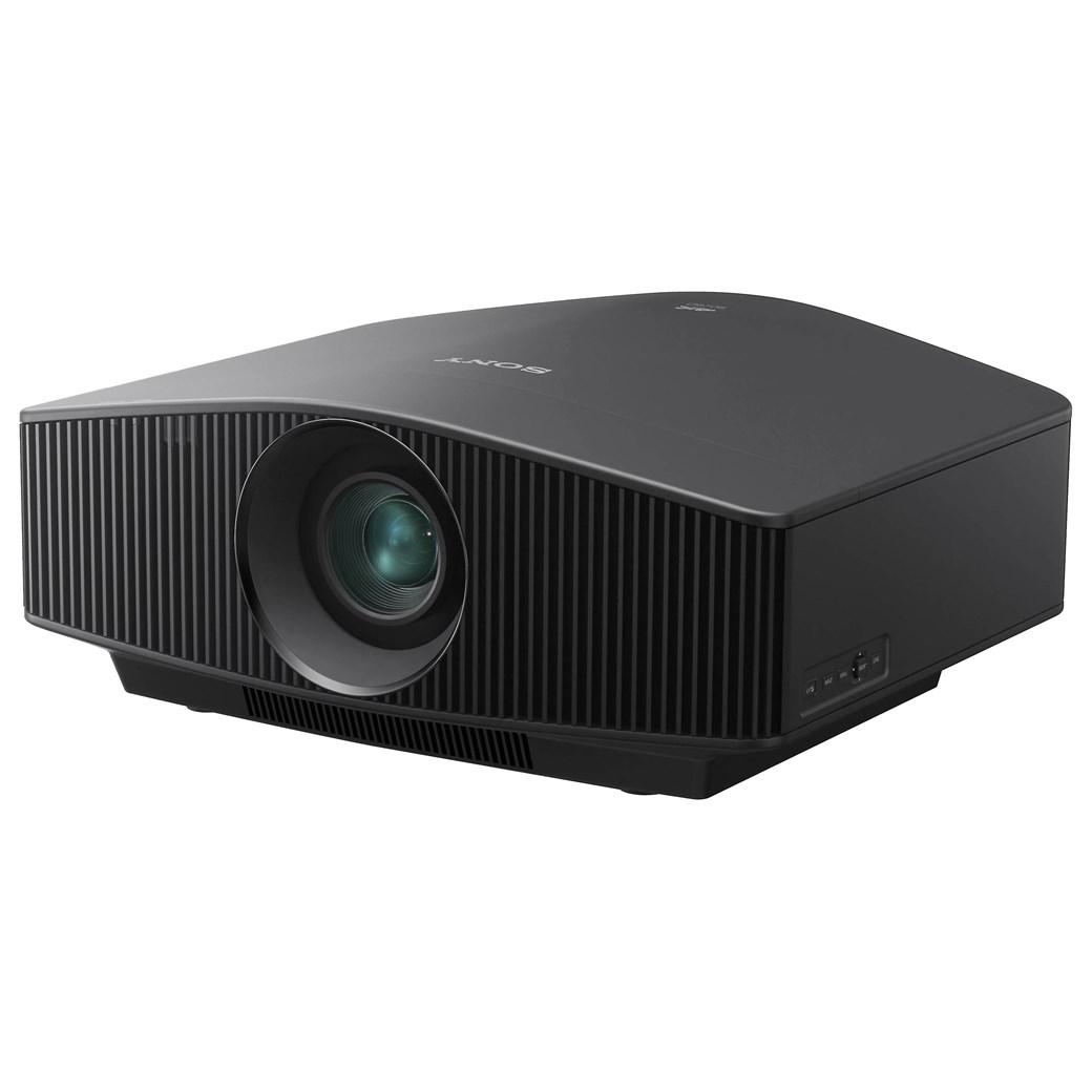 Sony VLP-VW760ES Videoprojector