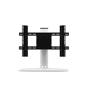 Flexson Adjustable TV Stand for Sonos PLAYBASE Bordstander