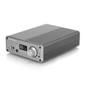 BURSON AUDIO Playmate 2 Høretelefon-forstærker