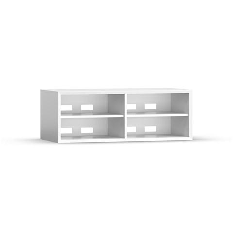 Clic 220-2 Möbel
