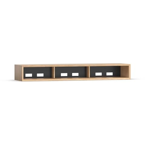 Clic 130S Möbel