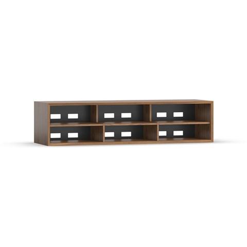 Clic 230 S Möbel