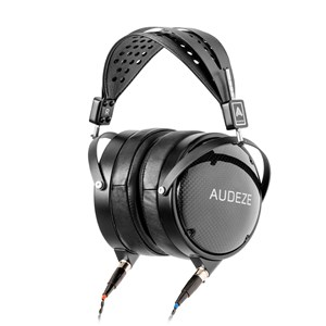 Audeze LCD-XC Head-fi headset