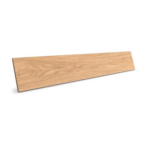 Clic D12 Lucka i trä