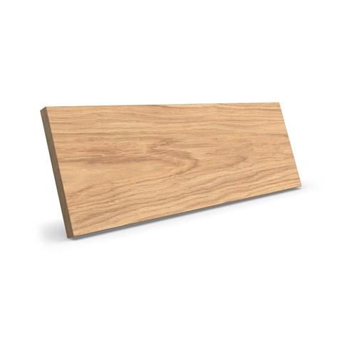 Clic D11 Lucka i trä