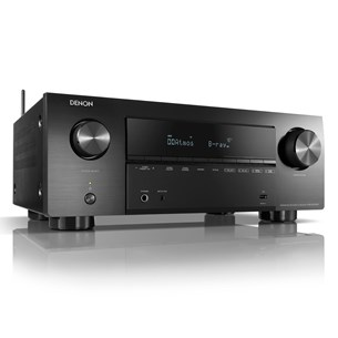 Denon AVR-X2700H Home-cinema-receiver