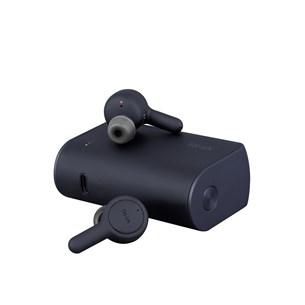 RHA TrueConnect Draadloze in-ear hoofdtelefoon