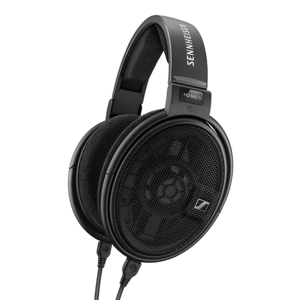 Sennheiser HD 660 S Head-fi Kopfhörer