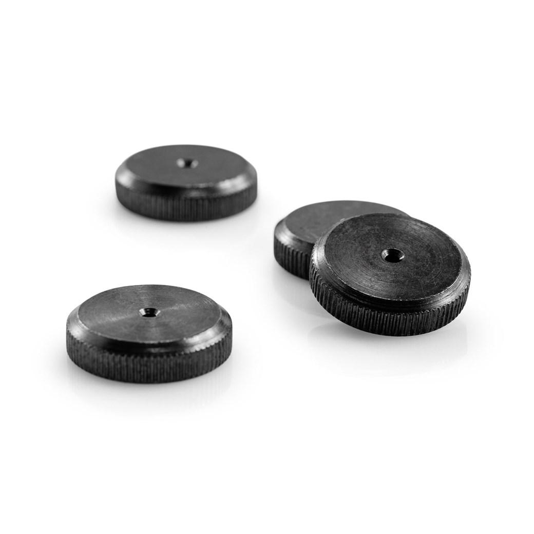 Argon Audio Tablettes Luidsprekers/Accessoires