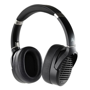Audeze LCD-1 Head-fi headset