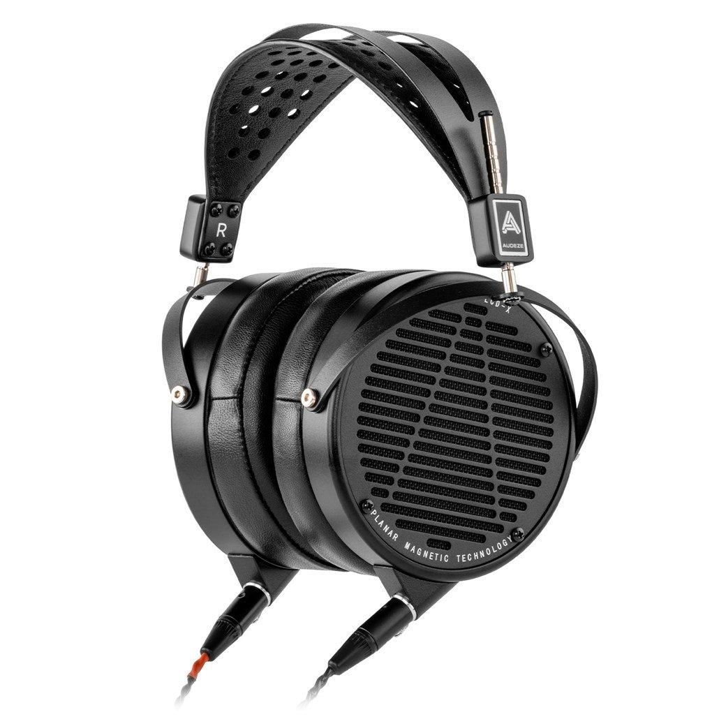 Audeze LCD-X Head-fi headset