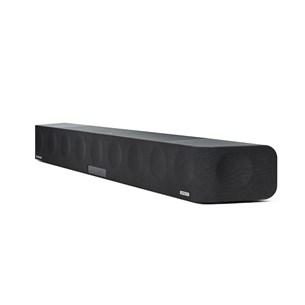 Sennheiser AMBEO Soundbar Soundbar