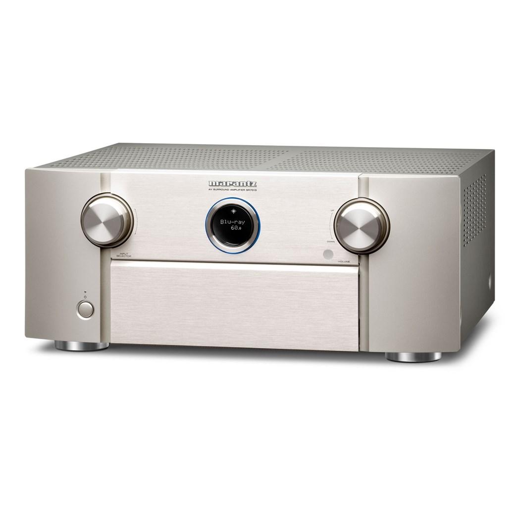 Marantz SR7015 Home-cinema-receiver