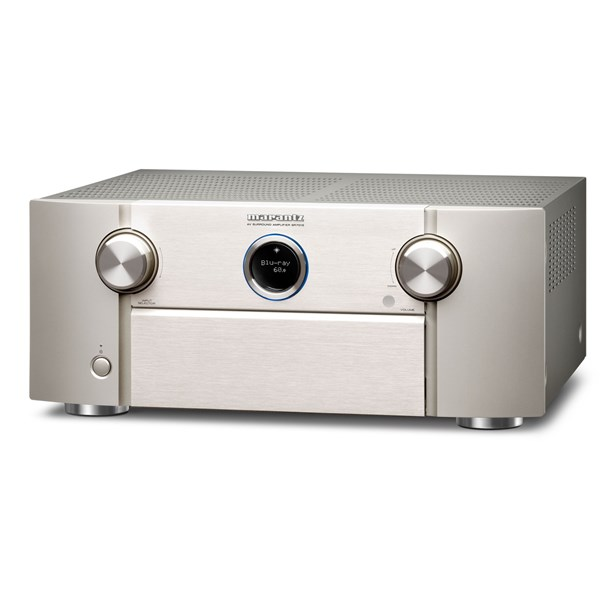 Marantz SR7015 Home-cinema-receiver
