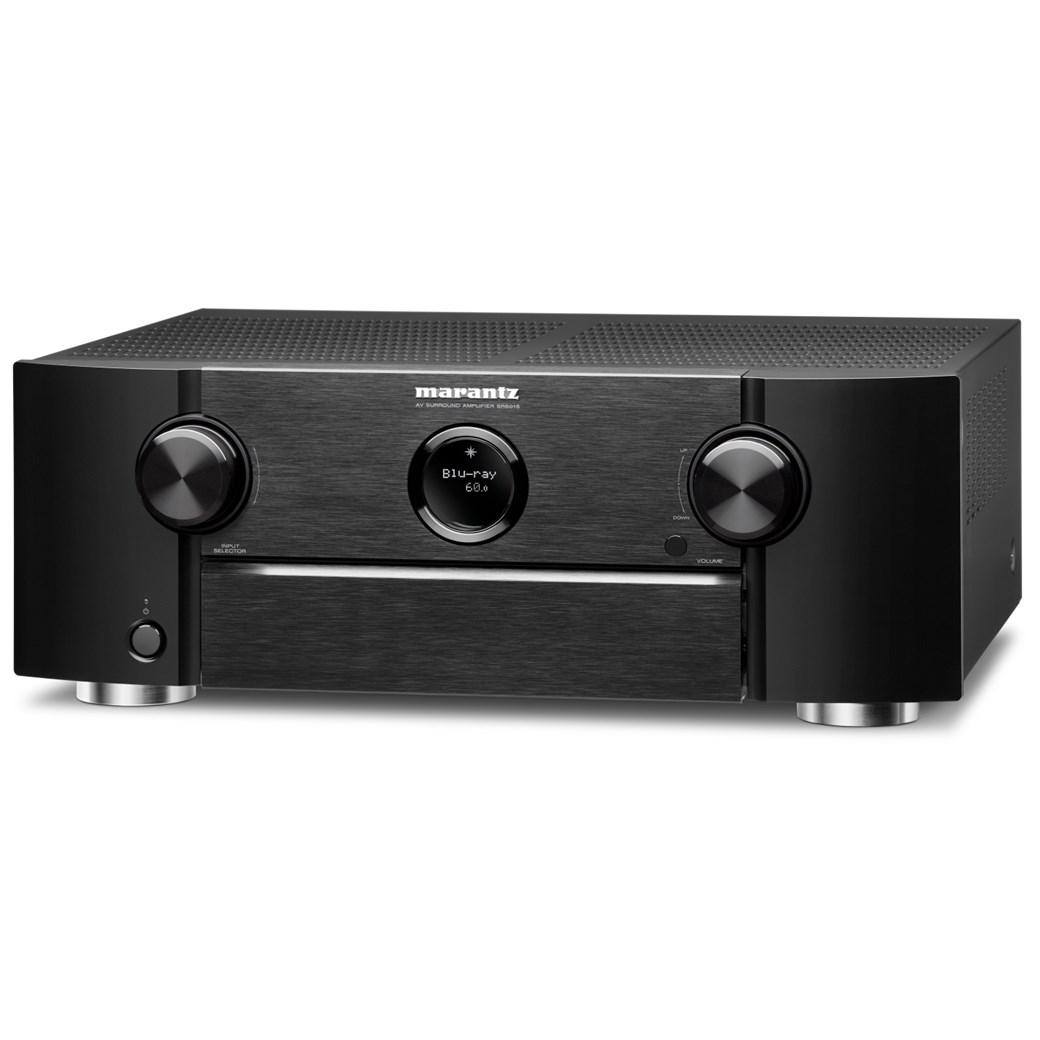 Marantz SR6015 Home-cinema-receiver