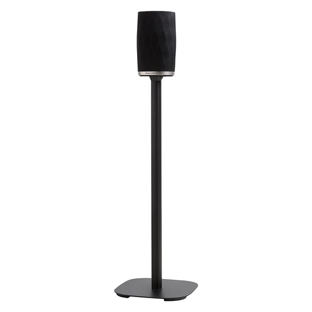 Bowers & Wilkins Floor Stand for Formation Flex Vloerstandaard
