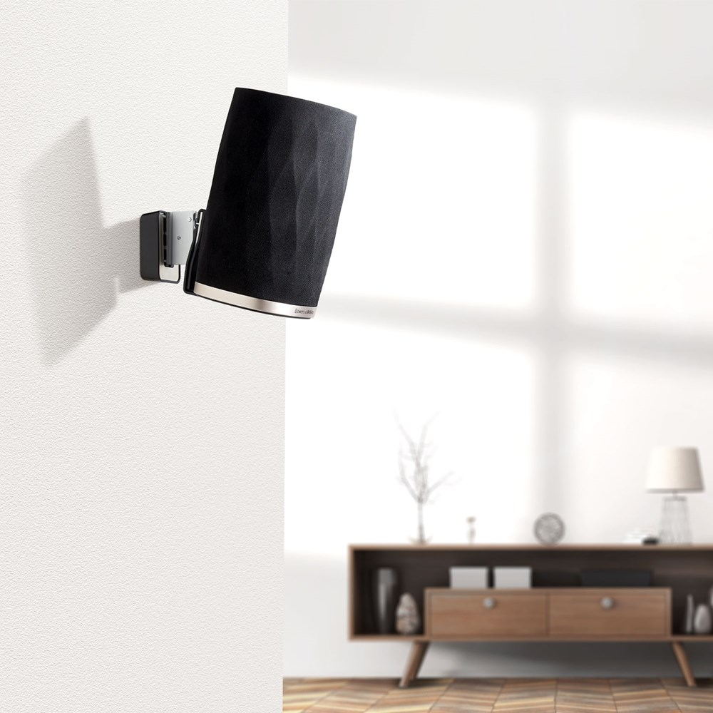 Bowers & Wilkins Wall Bracket for Formation Flex Muurbeugel