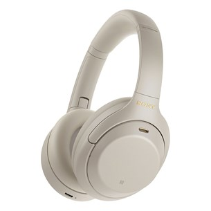 Sony WH-1000XM4 Kabelloses Headset