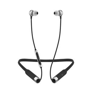 RHA MA650 Wireless Trådlösa in-ear-hörlurar