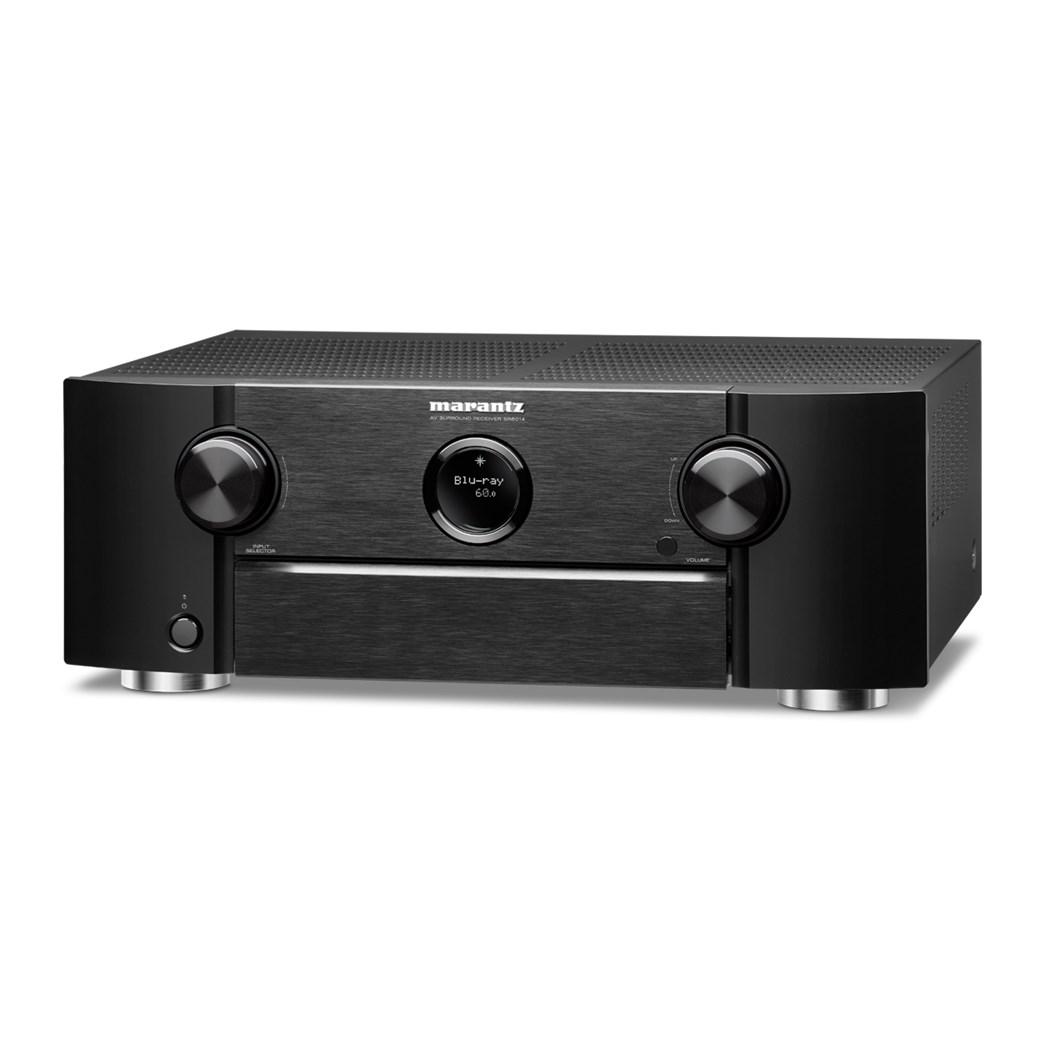 Marantz SR6014 Home-cinema-receiver