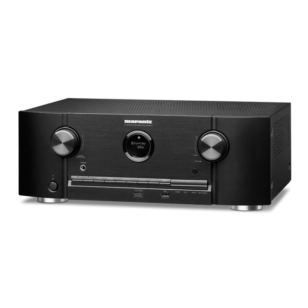 Marantz SR5014 Home-cinema-receiver