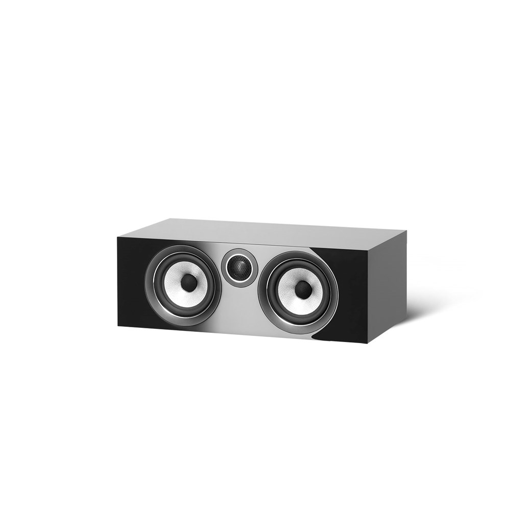 Bowers & Wilkins HTM72 S2 Center