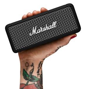 Marshall Emberton Bluetooth højtaler