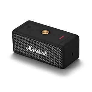 Marshall Emberton Bluetooth-luidspreker