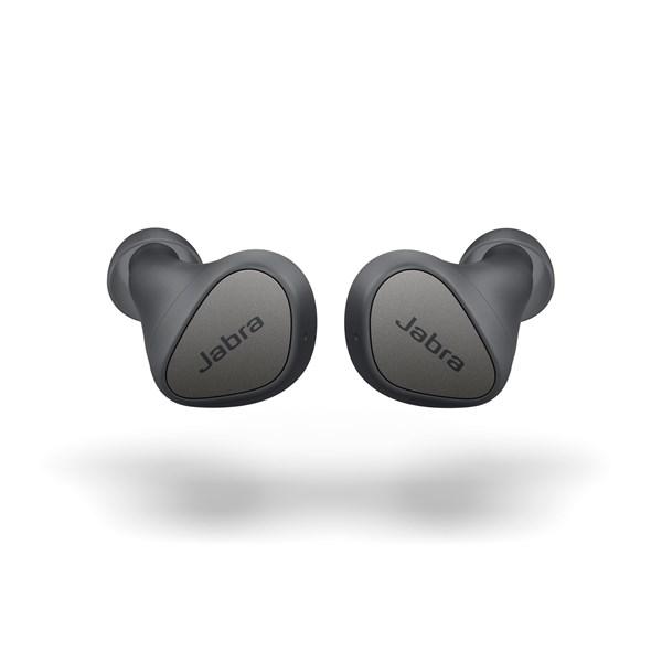 Jabra Elite 3 Trådløse in-ear høretelefoner