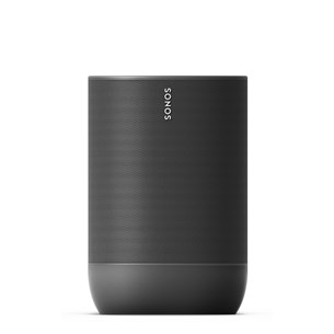 Sonos Move Trådlös högtalare