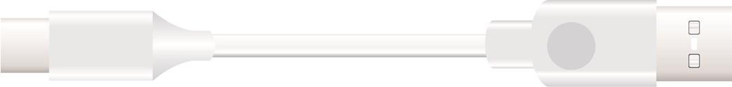 Bandridge Sinox SXI5060 USB-kabel