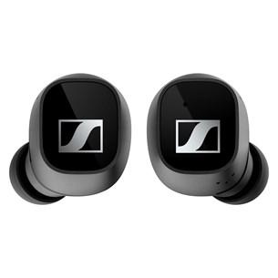 Sennheiser CX 400BT Trådløs in-ear hodetelefon