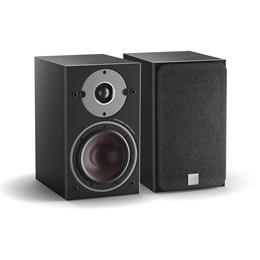 DALI DALI OBERON 1 C Aktiv högtalare