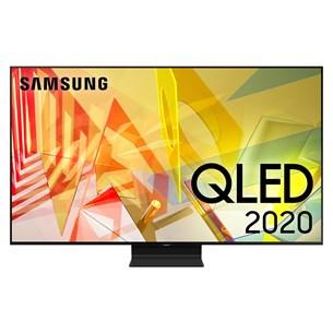 Samsung QE55Q90T QLED-TV