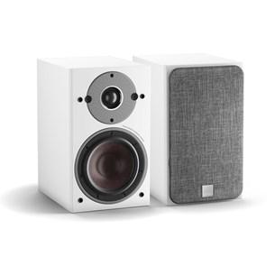DALI OBERON 1 C Aktiv högtalare