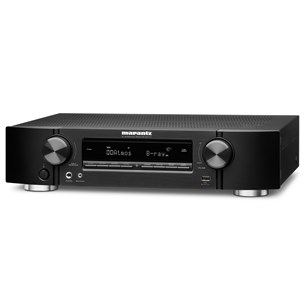 Marantz NR1711 Home-cinema-receiver