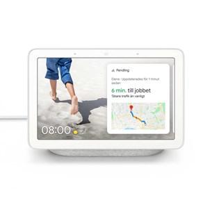 GOOGLE Nest Hub Smart högtalare