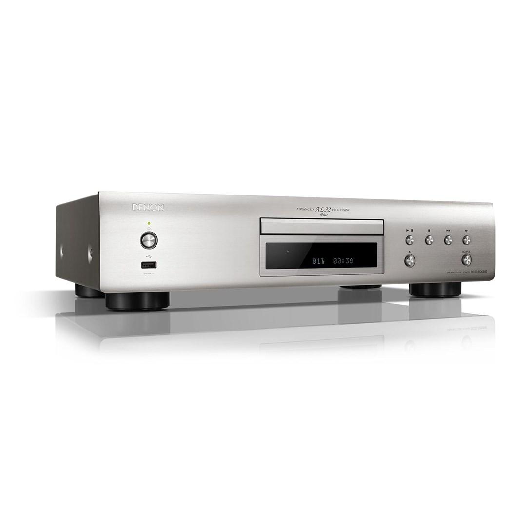 Denon DCD-800NE CD-Player