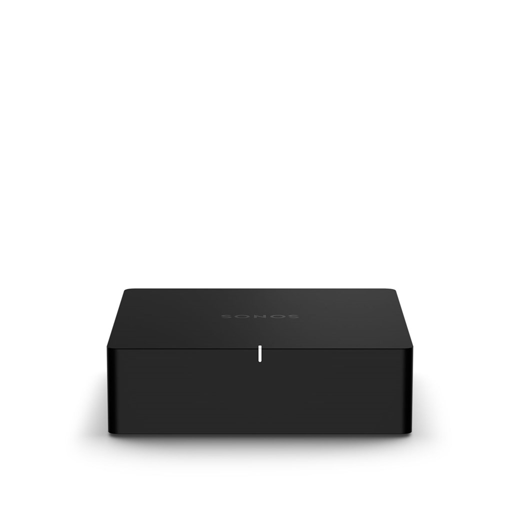 Sonos Port Muziekstreamer
