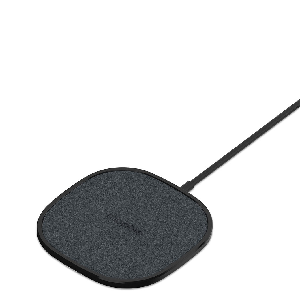 DIVERSE Mophie Wireless charger Strømforsyning