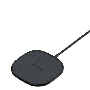 DIVERSE Mophie Wireless charger Lader