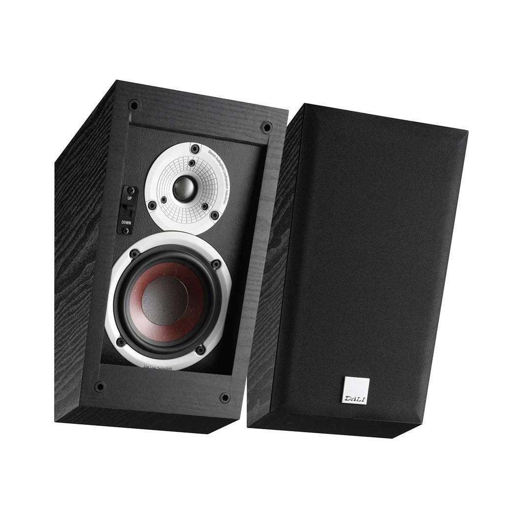 DALI ALTECO C-1 Kompakt højtaler