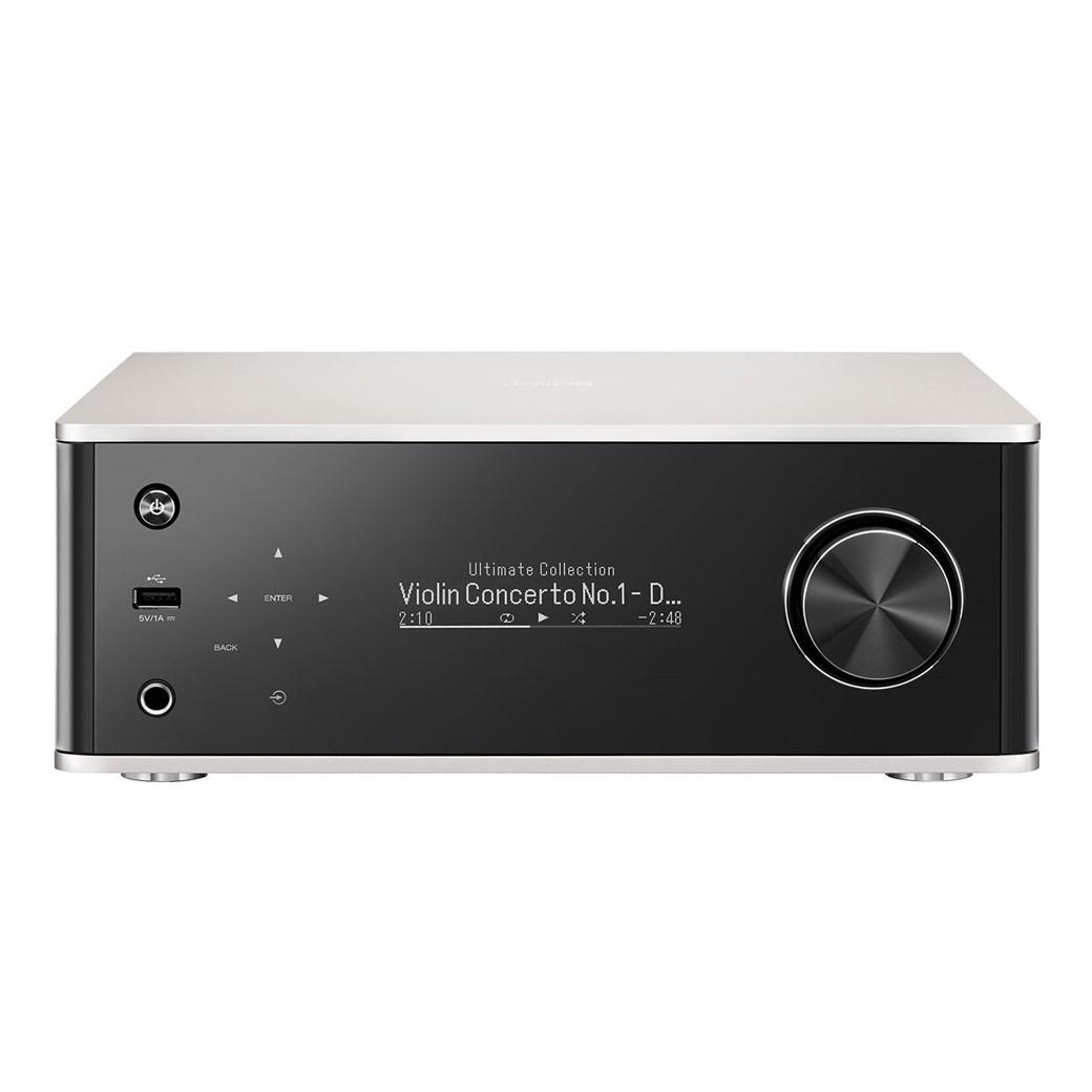 Denon PMA-150H Kompaktanlæg med Streaming