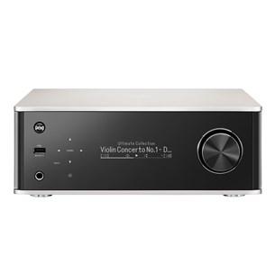 Denon PMA-150H Muzieksysteem met streaming