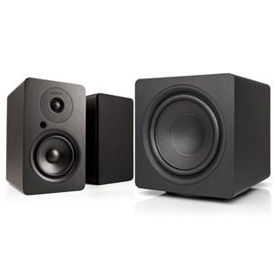 Argon Audio ALTO 5 ACTIVE + BASS10