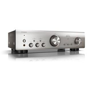 Denon PMA-800NE Integreret forstærker